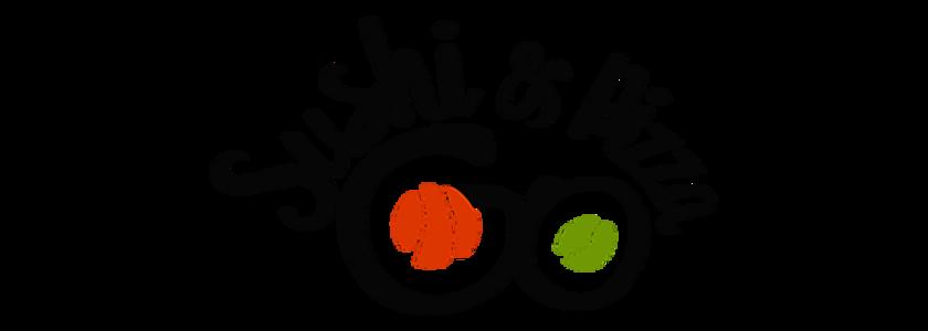 SushiGO&pizza | Магнитогорск
