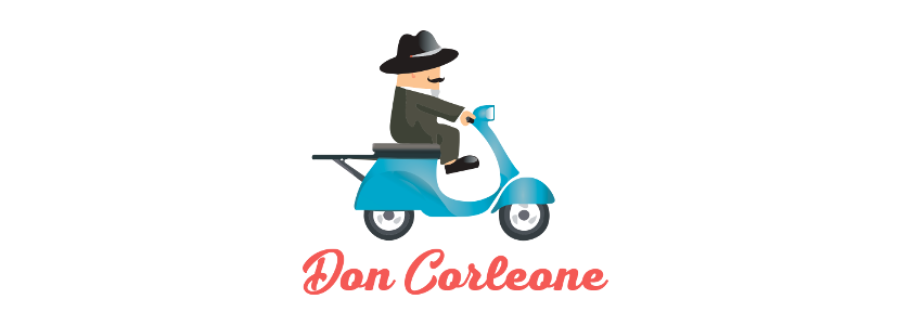 Don Carleone | Санкт-Петербург