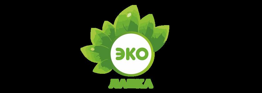 Эко Лавка   Russia
