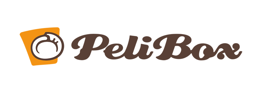 PeliBox | Russia
