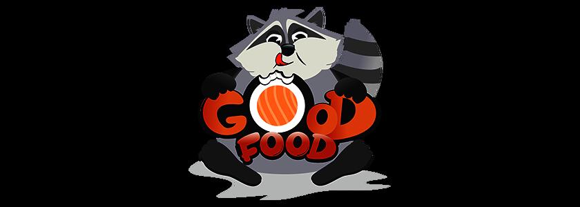 Good Food | Омск