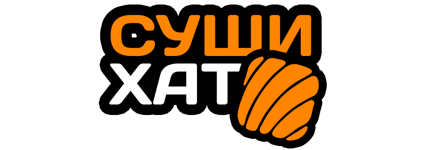 Sushi Hut | Саратов