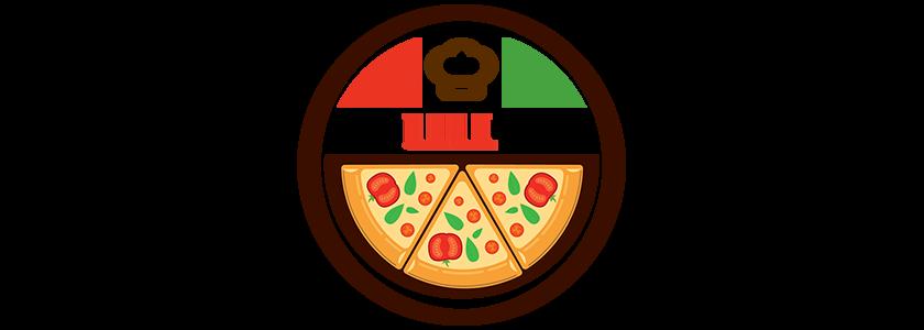 Пиццилия | Самара