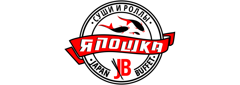 Япошка | Новороссийск
