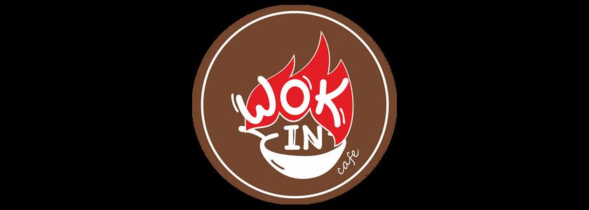Wok In | Владивосток