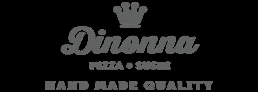 Dinonna Pizzeria
