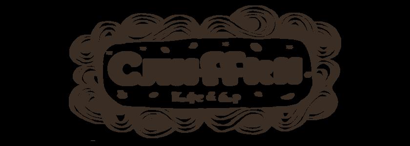 Кафе Слиffки | Казань