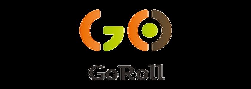 Go Roll | Russia