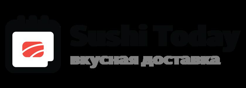 Sushi Today | Пенза
