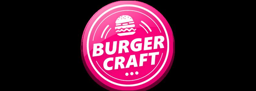 BurgerCraft | Брянск