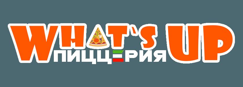 WhatsUpPizza | Москва