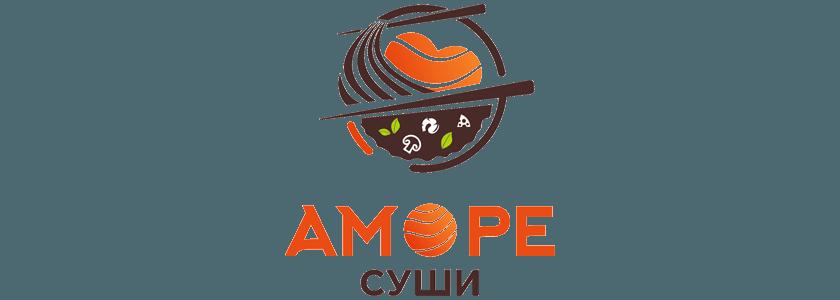 АМореСуши | Волгоград