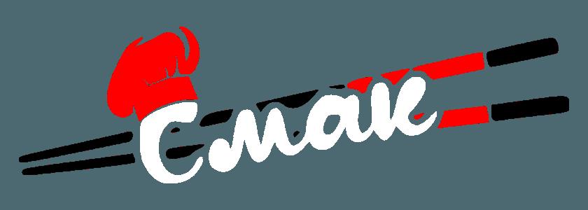 Смак | Волгоград