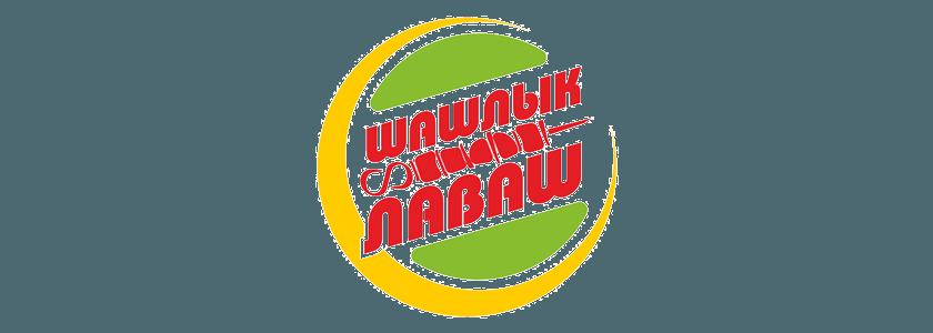 Шашлык&Лаваш | Химки