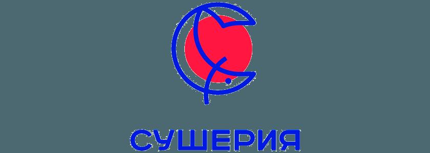 Сушерия | Russia