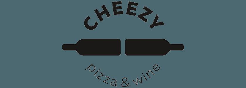 Cheezy Pizza | Кемерово