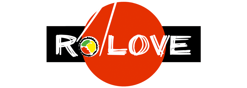 Roll Love bar | Адлер