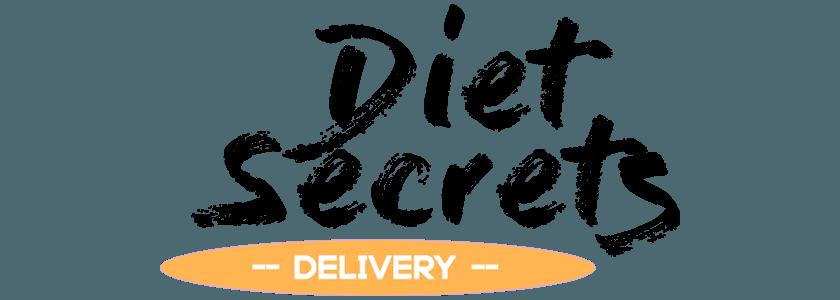 Diet Secrets | Ижевск