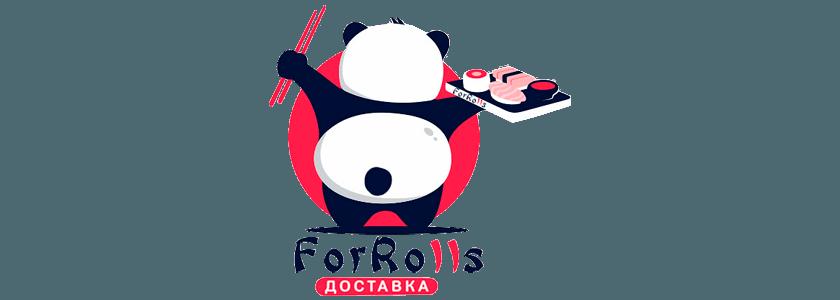 ForRolls | Грозный