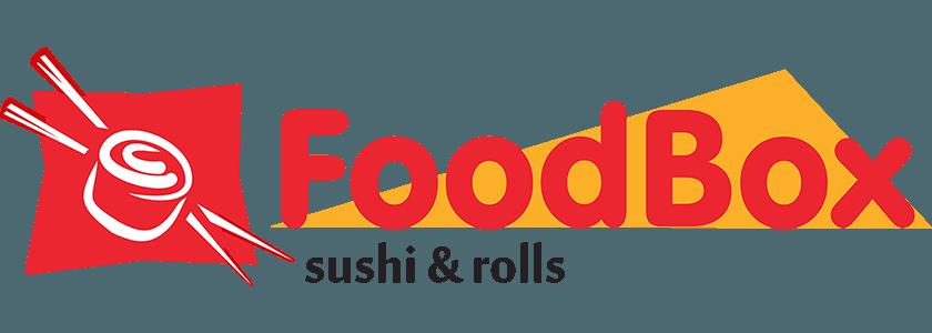 FoodBox | Воронеж