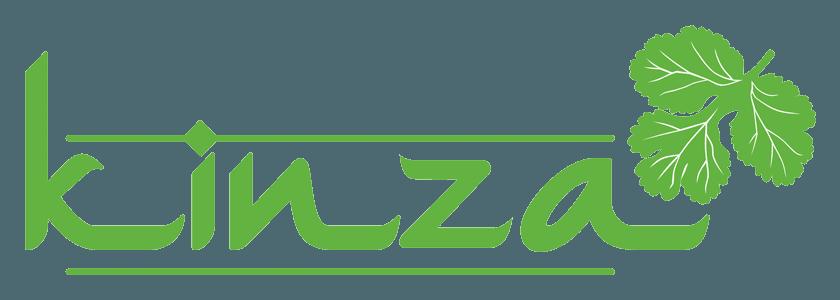 Kinza | Набережные челны