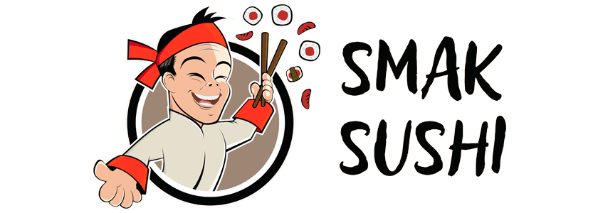 Smak Sushi | Брянск