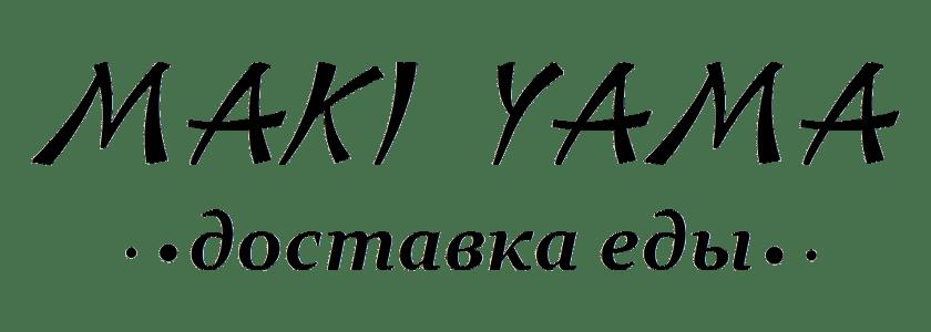 Maki Yama | Вельск
