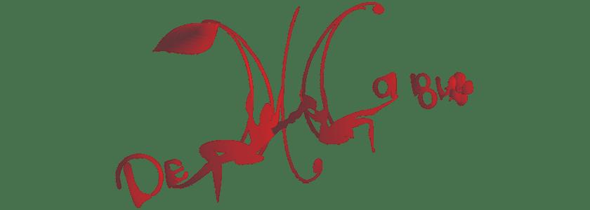 Дежа Вю | Набережные челны