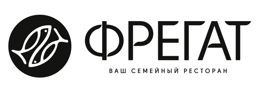 Ресторан Фрегат | Петрозаводск