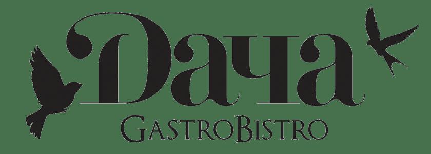 Кафе Дача | Набережные челны