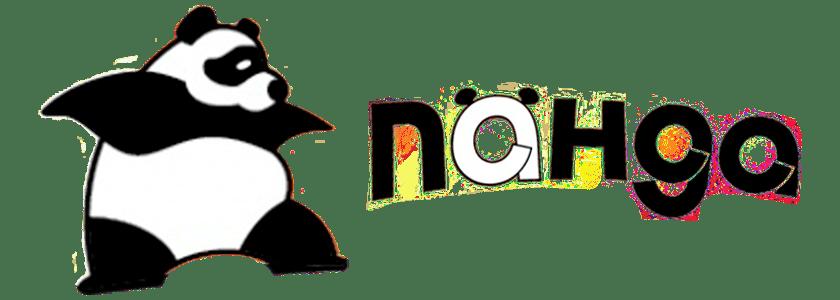 Панда | Саранск