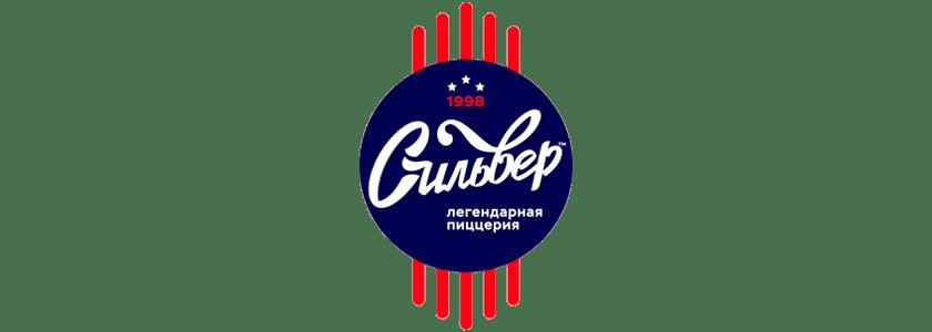 Сильвер Фуд | Кемерово