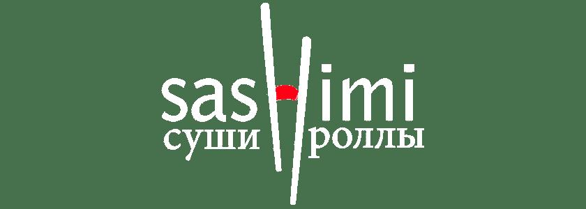 SASHIMI | Белгород