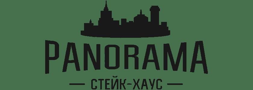 Panorama | Воронеж