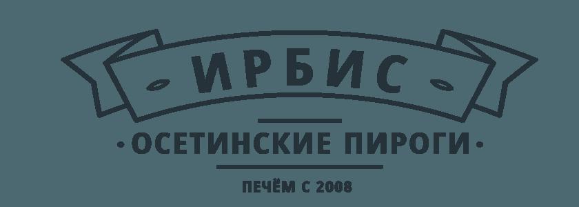 Ирбис | Ставрополь