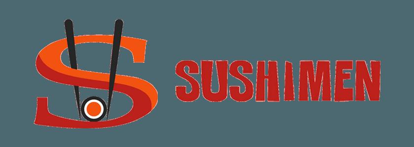SUSHIMEN | Полярный