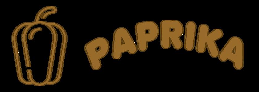Паприка | Евпатория