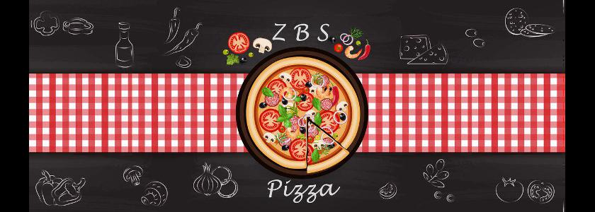 ZBS Pizza | Бердск