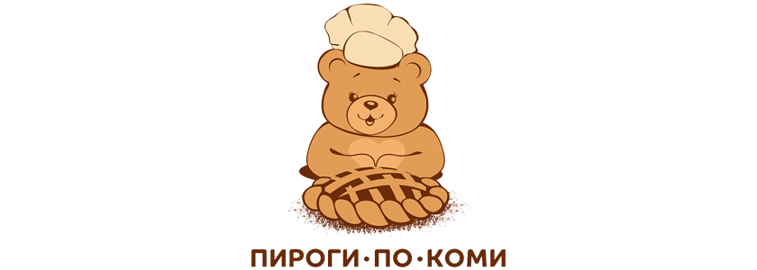 Пироги по-коми | Сыктывкар