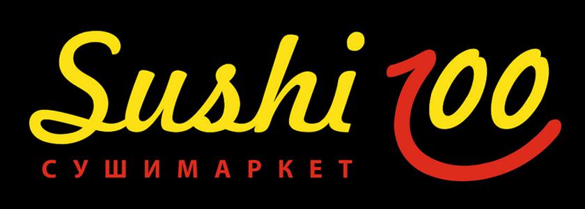 Sushi100 | Краснодар