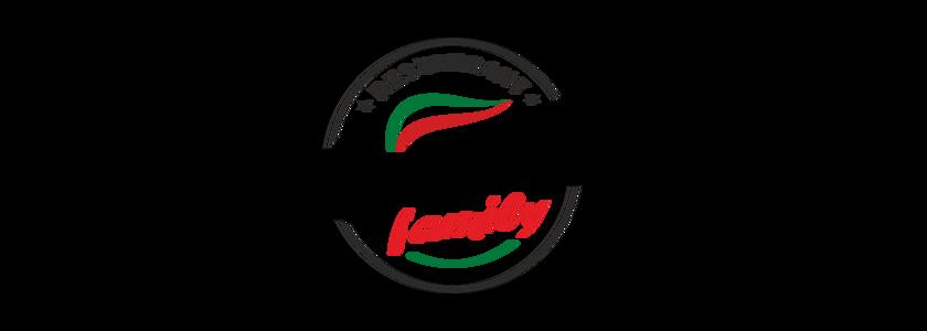 Family | RUSSIA